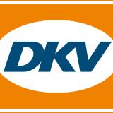 dkv_no_claim