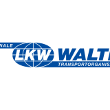 lkw-walter-internationale-transportorganisation-ag-logo-vector