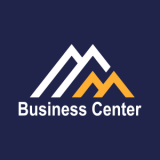 mmbusinesscenter