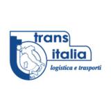 transitalia